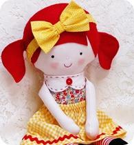 OhSewDollin-Doll