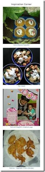 VaradaSharma - Sharing creativity. One post at a time. - Copy - Copy (14)