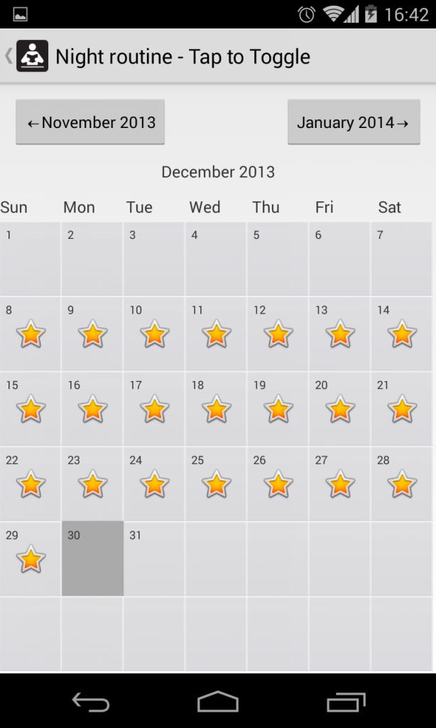 Screenshot_2013-12-30-16-42-36