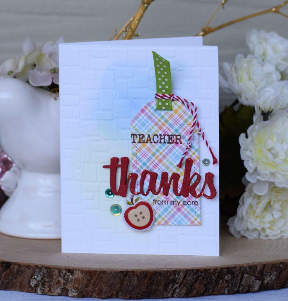 teacher card 1