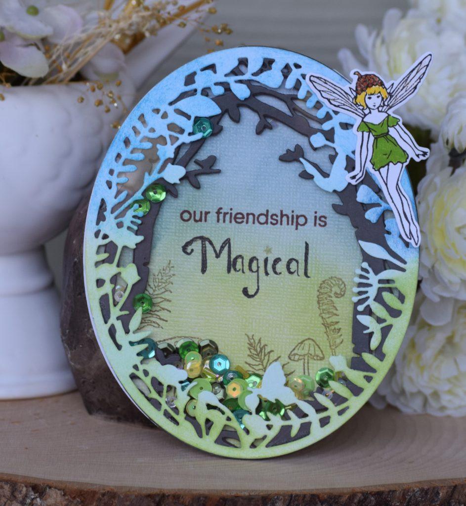 fairy-card-1