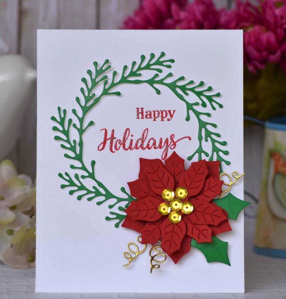 Wreath=Poisenttia-card-1