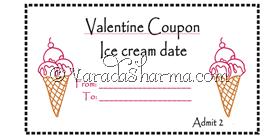 ice cream date copy