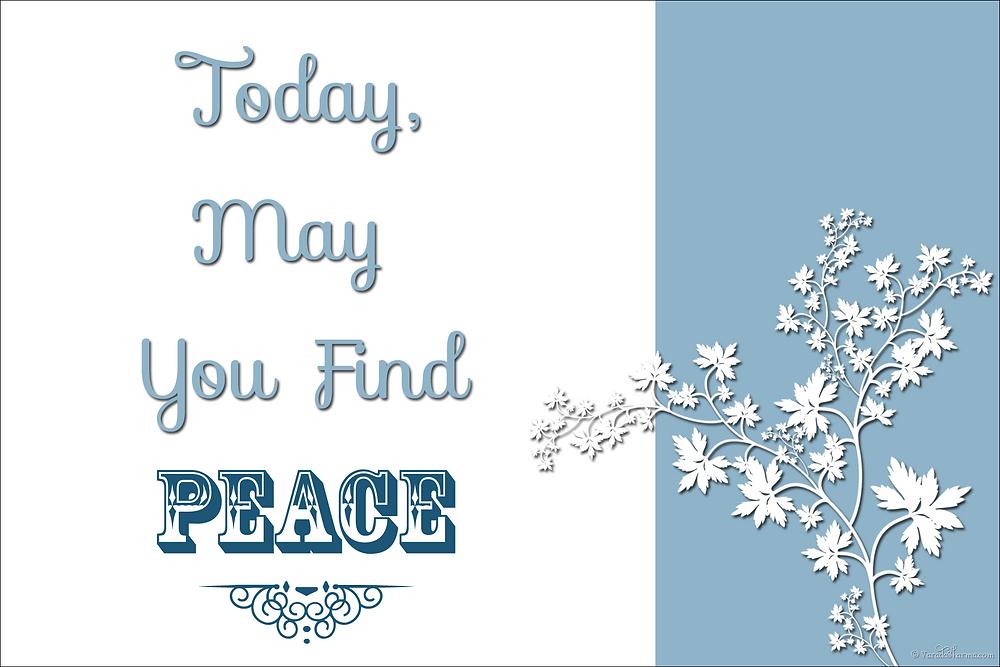 2-Peace copy