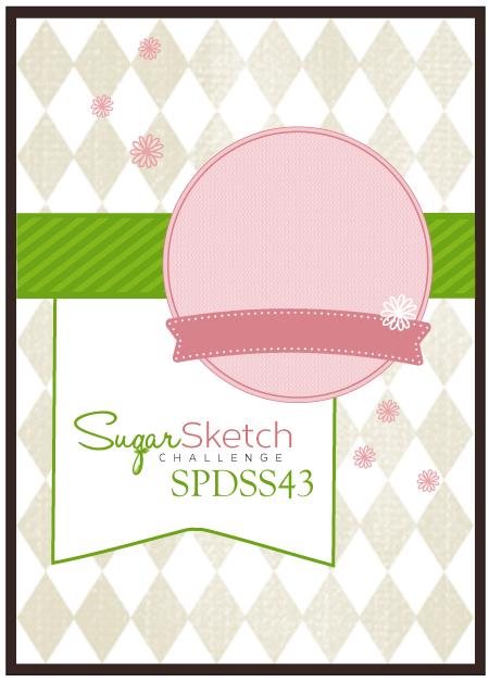 SPDSS43