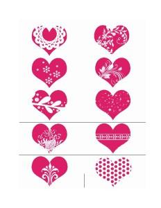 hearts-thumbnail