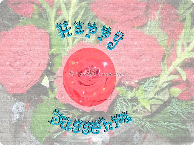 happy dussehra copy