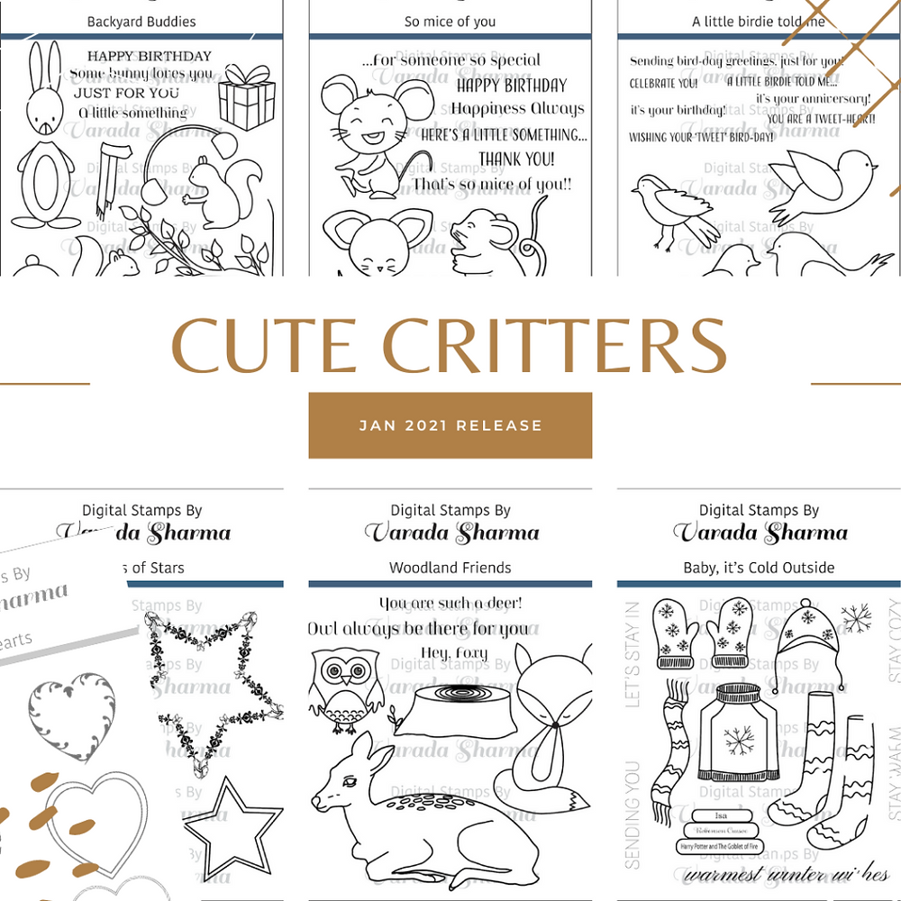 This image has an empty alt attribute; its file name is Cute-Critters-Jan-2021-release-1024x1024.png