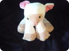 lindaskraftykreation-Lamb