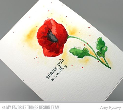 poppies - final