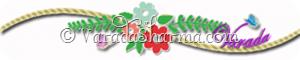 varadaSharmaPostDivider-copy-300x601-copy