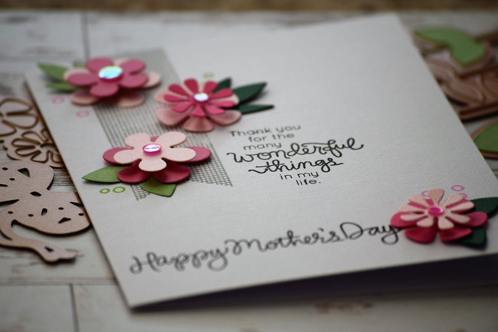 Mother's Day card 1b