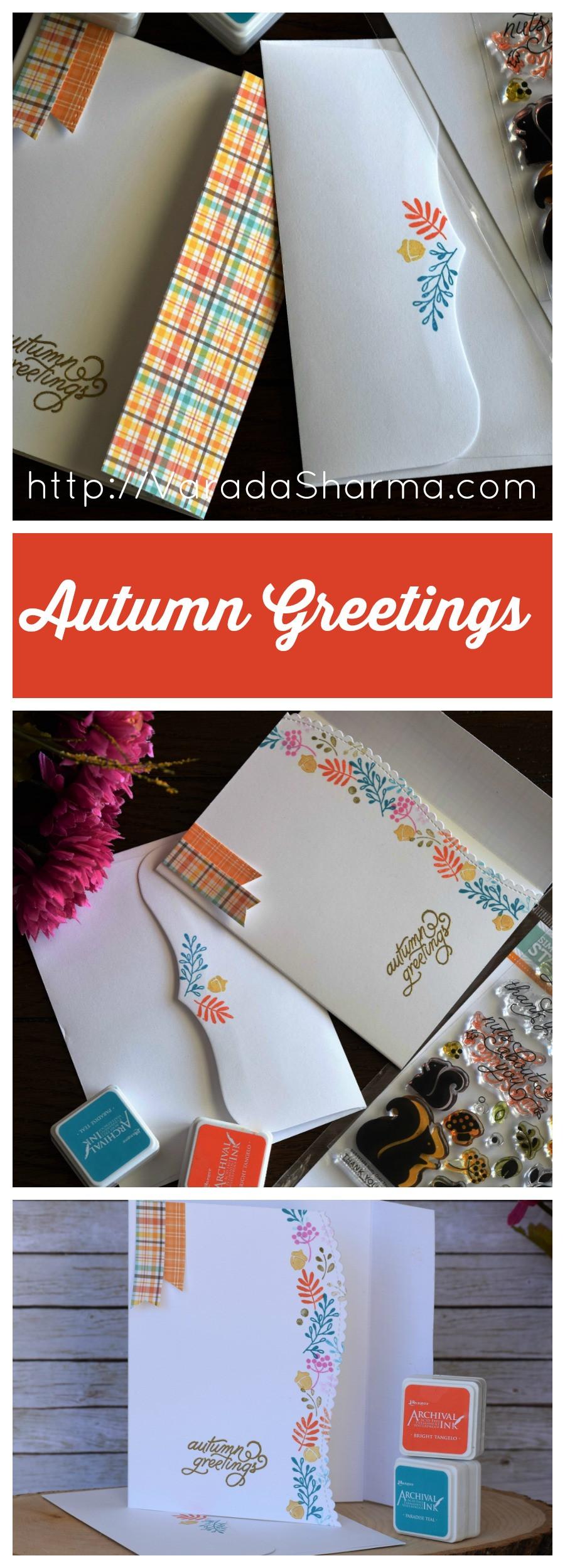 pinnable-autumn-greetings