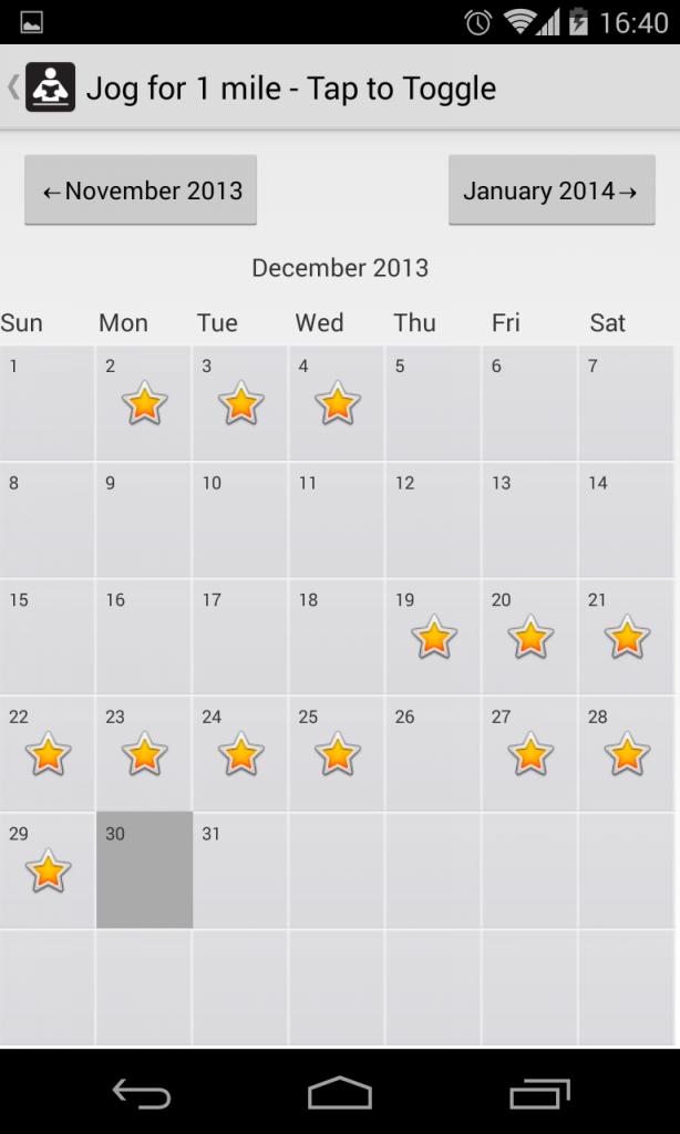 Screenshot_2013-12-30-16-40-49
