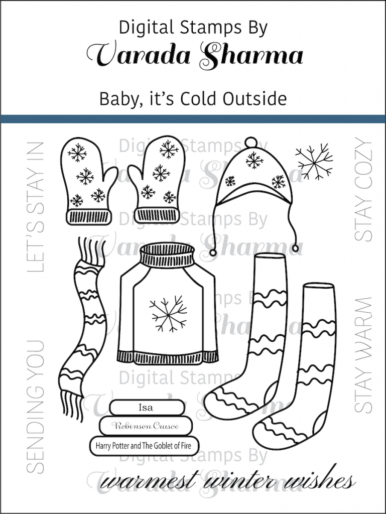 This image has an empty alt attribute; its file name is Baby-Its-Called-Outside-Stamp-Set-769x1024.png