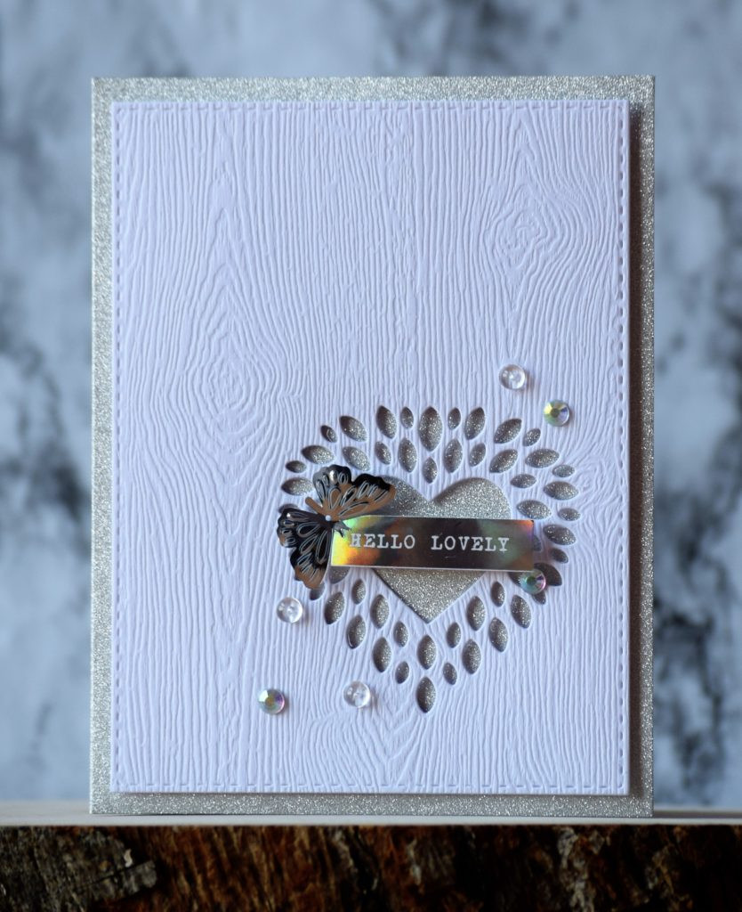 Simon Says Stamp Love Release Card Inspiration 1