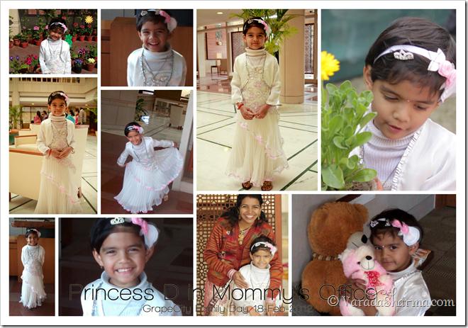 family day 20121 copy