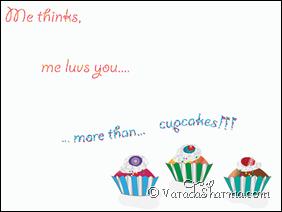 cupcake wallie1 copy