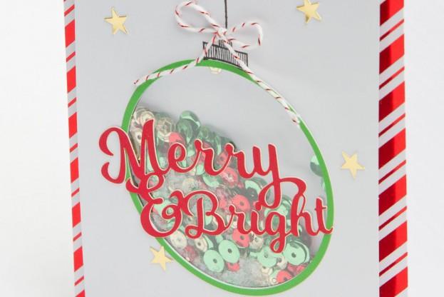 christmas-shaker-20-623x416