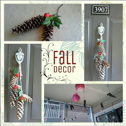 wpid-fall-deco-with-pine-cones.jpg