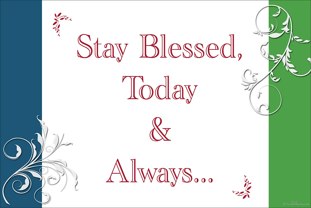 4-Stay Blessed copy