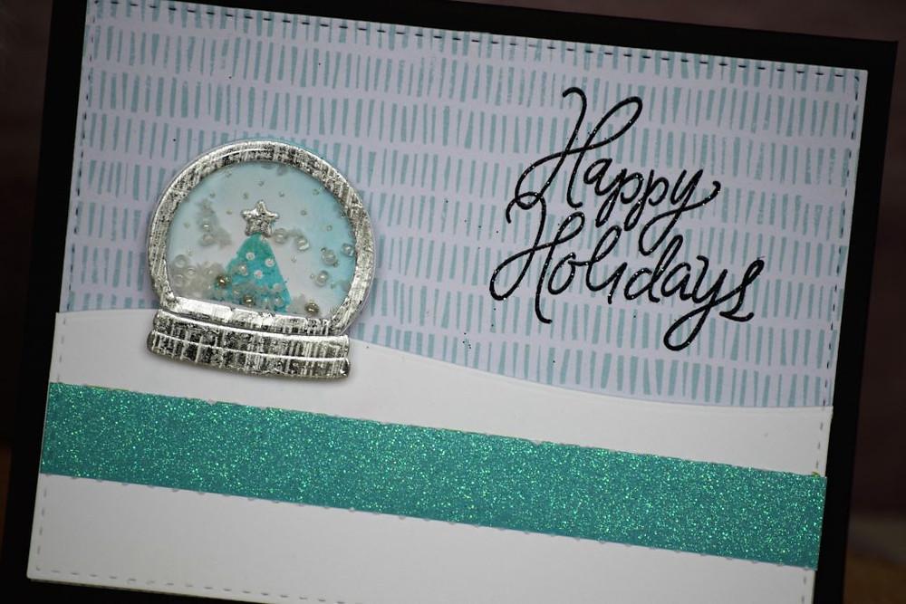 happy-holidays-snowglobe-landscape