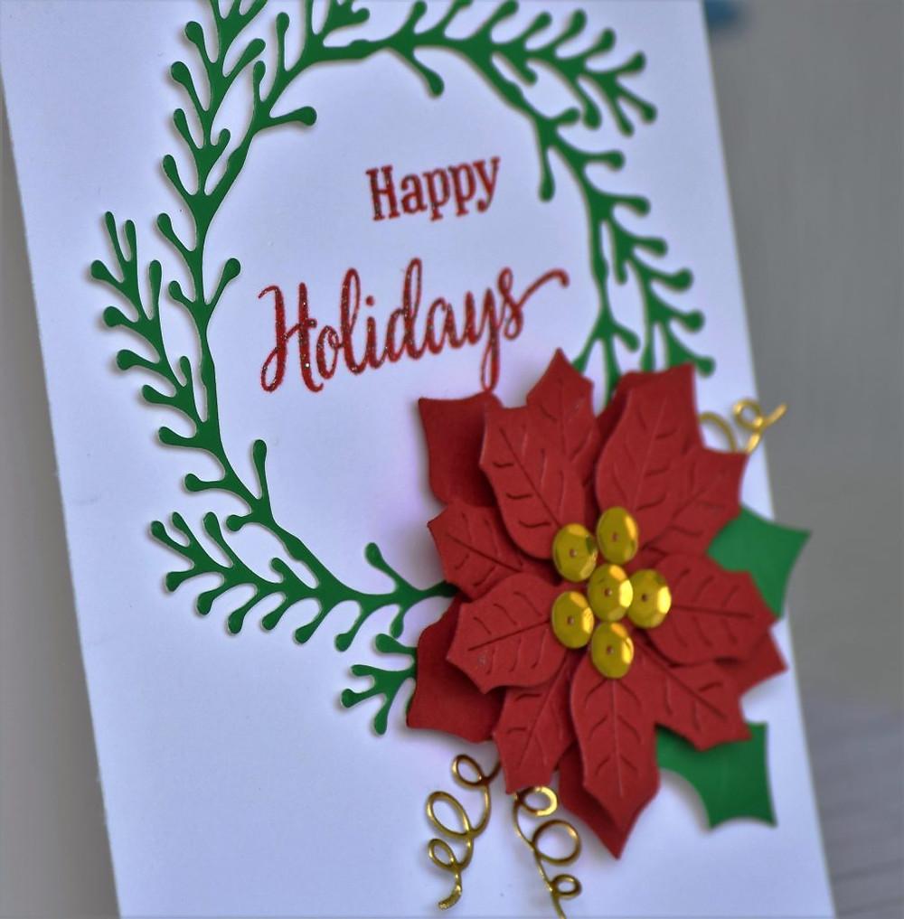 Wreath=Poisenttia-card-2