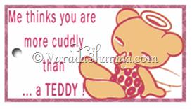 TEDDY 1 copy