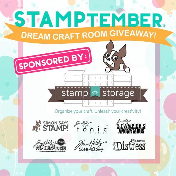 STAMPtember_Dream-Craft-Room-Giveaway_2-013-600x600