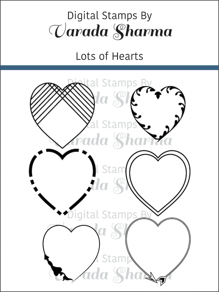 This image has an empty alt attribute; its file name is Lots-of-Hearts-Stamp-Set-769x1024.png