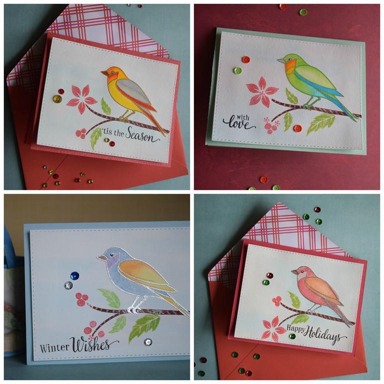 bird-cards-collage.jpg