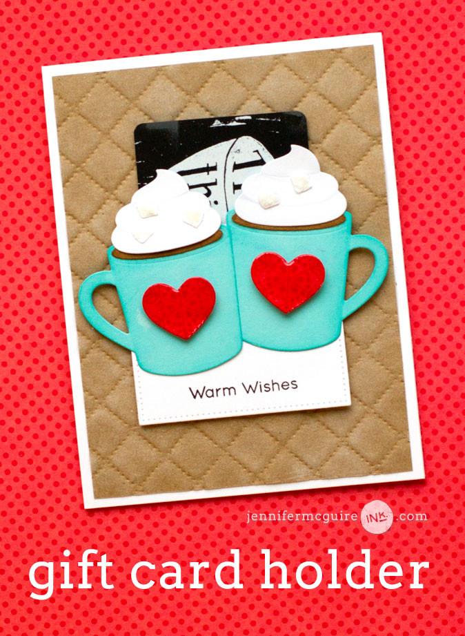 110915-Gift-Card-Jennifer-McGuire-Ink