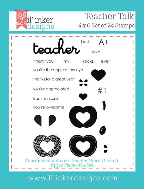 LID_Teacher_Talk_Stamps