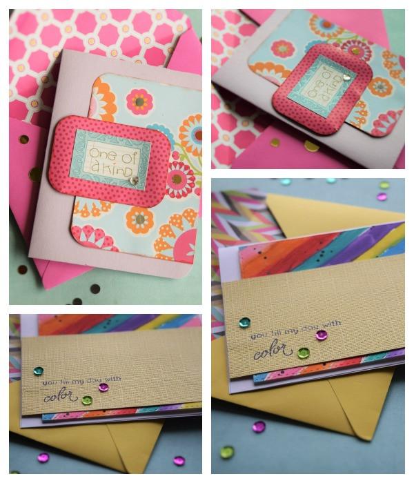 teachers cards 2