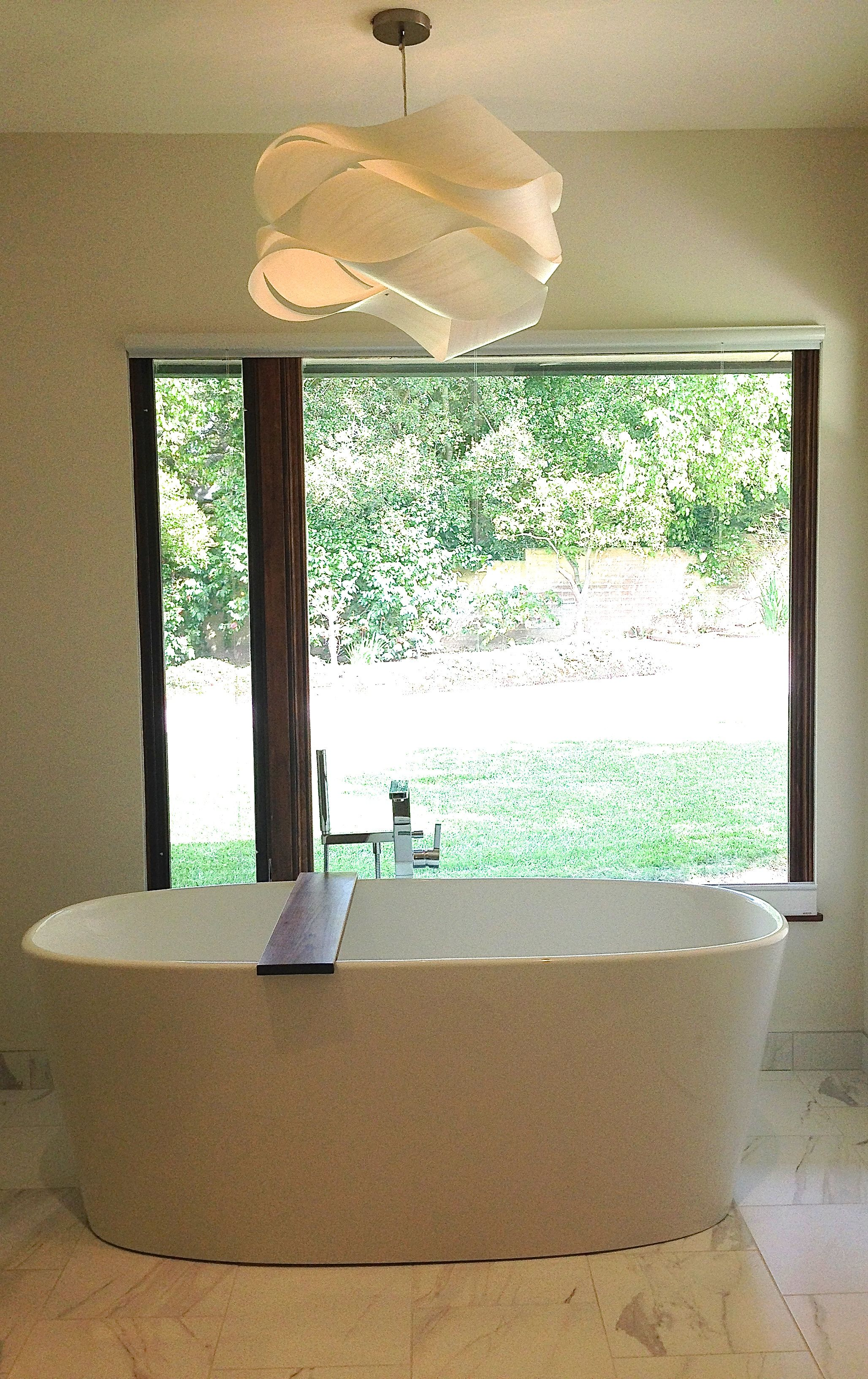 Meyers bathroom.jpg