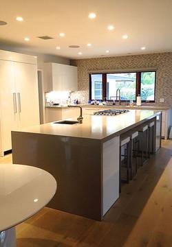 meyers kitchen.jpg