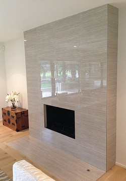 Meyers fireplace2.jpg