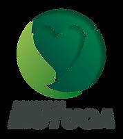 Logo Gradiente + borda.png