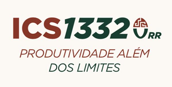 ICS 1332 RR