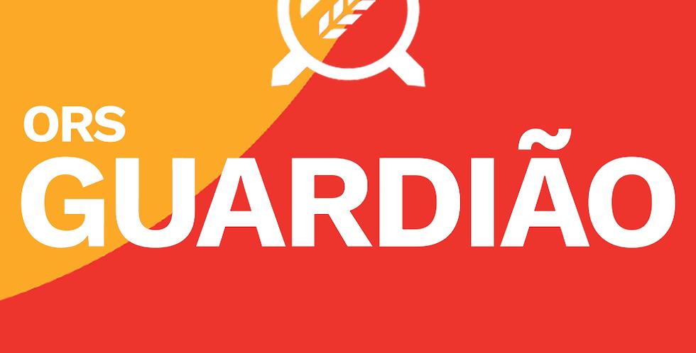 ORS GUARDIÃO