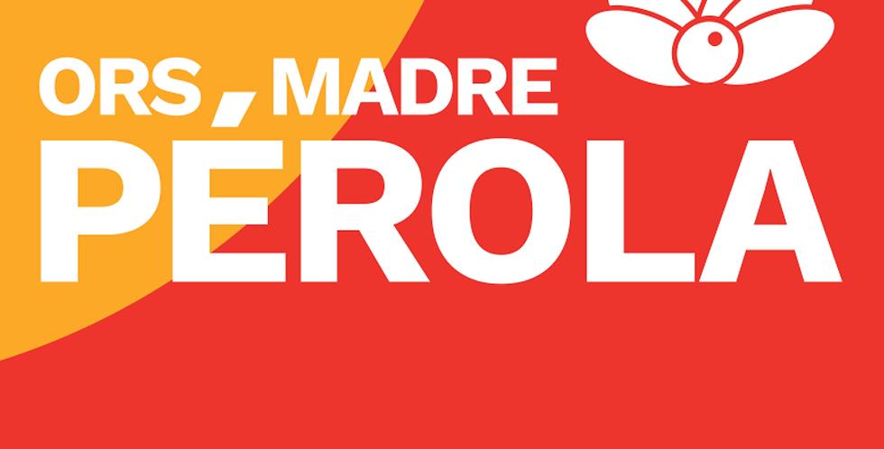 ORS Madrepérola