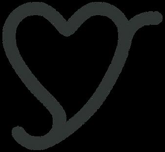 Coração Cinza.png