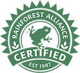 rainforest-alliance-certified.png