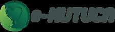 Logo e-Mutuca.png