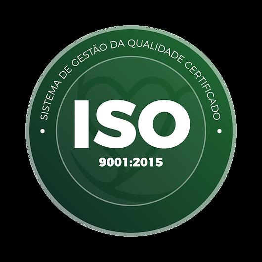 ISO-mutuca_Renovada.png