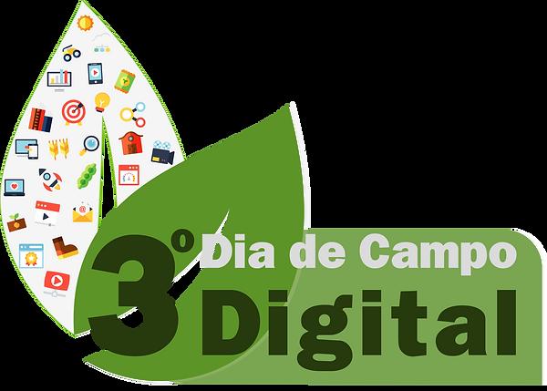 Logo-3°-DCD-sementes-mutuca.png
