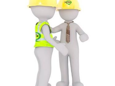 Praticar a Segurança no Trabalho de forma adequada e necessária!