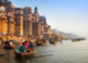 india-poverty-tourism-1.jpg
