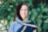 holly blue scarf.jpg