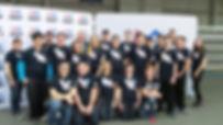 team photo 2017.jpg